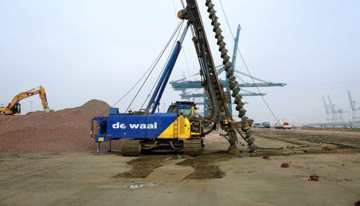 de-waal-solid-foundations_1w2a3086-1920x1080